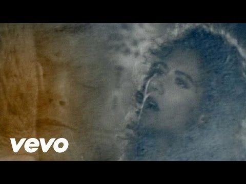 Amy Grant - I Will Remember You (Official Music Video) - YouTube
