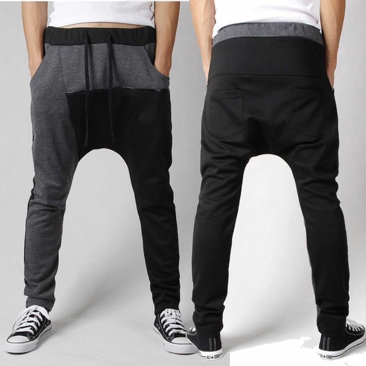17 Best images about jogging pants on Pinterest | Sport pants ...