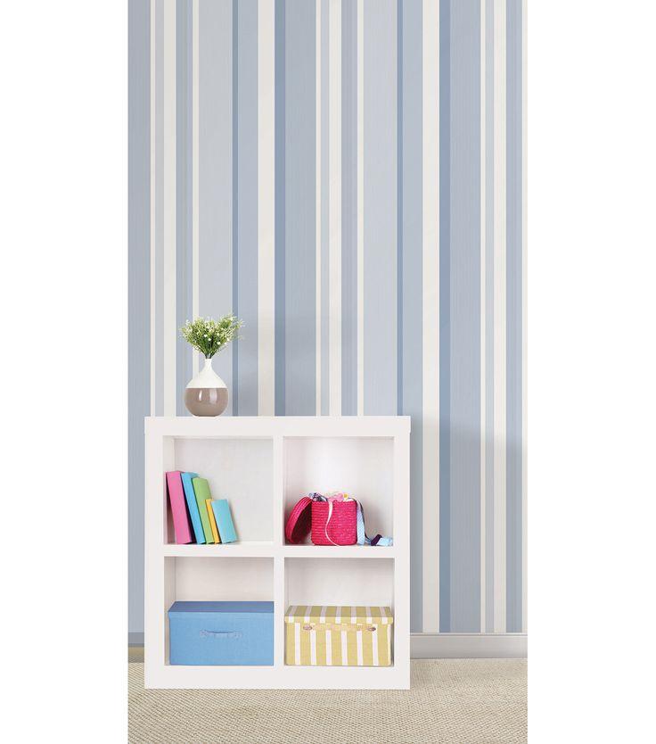 Wallpaper For Bedroom Walls Texture Bedroom Design For Children Best Bedroom Colors Teal Blue Bedroom Ideas: 25+ Best Ideas About White Grey Bedrooms On Pinterest