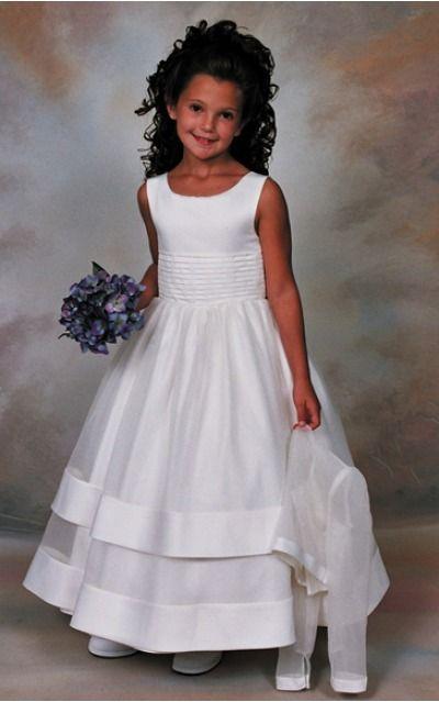 Taffeta Jewel Natural Ball Gown Ankle-length Bridesmaid Dresses 0740097
