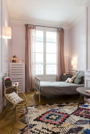 les 33 meilleures images propos de boucharouette inspiration sur pinterest style boh me. Black Bedroom Furniture Sets. Home Design Ideas