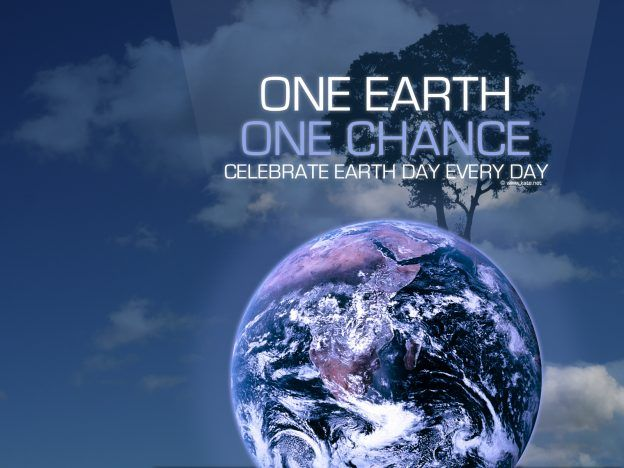 Beautiful Earth Day Hd Wallpapers Free Download Happy Earth Day Pictures 22 April World Earth Day Desktop Earth Day Images World Earth Day Earth Day Pictures