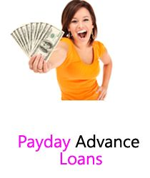 Payday loans serve as great options that can be used for getting out of any kind of a financial difficulty.
