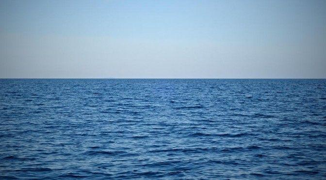 adriatic-sea-horizon-igor-voljc