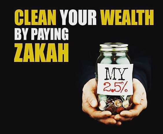 """Narrated  Ali (ra) the Messenger of Allah (saw) said: """"I have exempted you from having to pay Zakat on horses and slaves, bring one quarter of one-tenth of every forty Dirhan: one Dirham.""""   Sunan Ibn Majah  Chapter no: 10, Book of The Chapters Regarding Zakat Hadith no: 1790"""