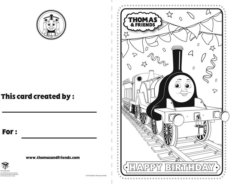 103 best Thomas & Friends images by KUED Kids on Pinterest | Friend ...