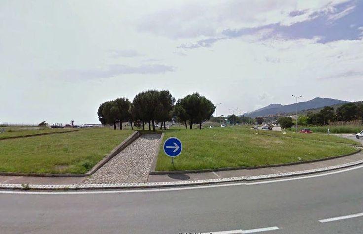 Rond point a Ajaccio (20)