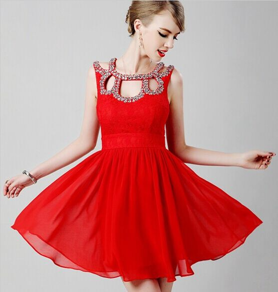 14 best Short,Mini ,Homecoming,Cocktail Dress images on Pinterest ...