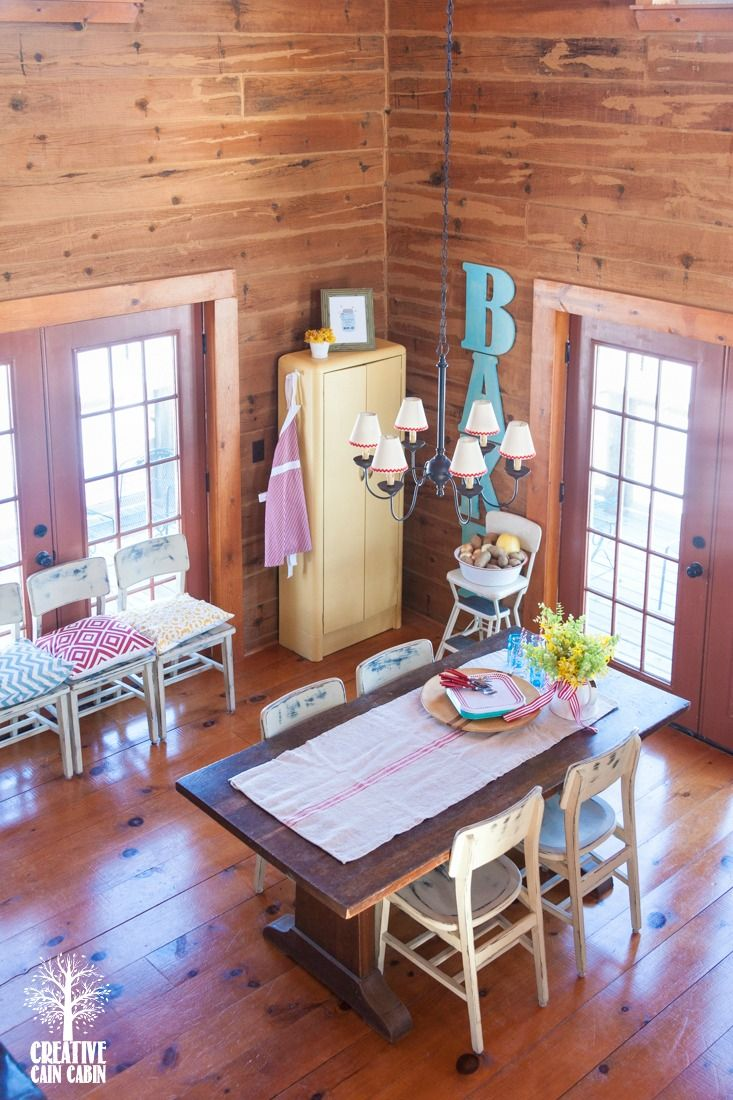 348 best HOME DECOR | COTTAGE STYLE images on Pinterest | Bedrooms ...