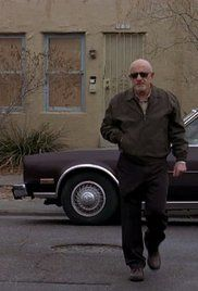 Breaking Bad Abq Watch Online. Walt's lies have pushed Skyler to her limit. She leaves with the kids. Meanwhile, Jesse blames himself for Jane's death and goes into rehab.