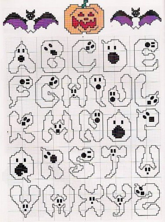 Just Cross Stitch Patterns (2352 p.) | Learn Crafts is facilisimo.com