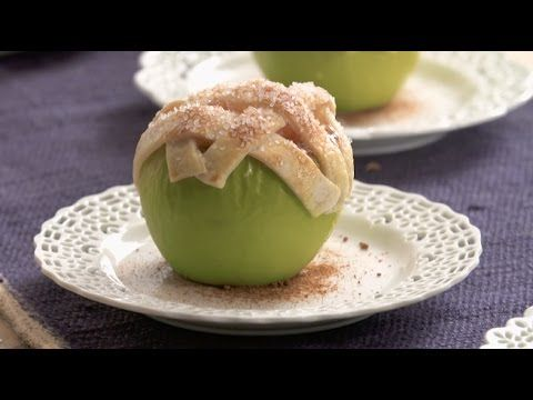 HSN | Good Food Fast: Apple Pie Baked Apples https://www.hsn.com/shop/kitchen-and-food/qc