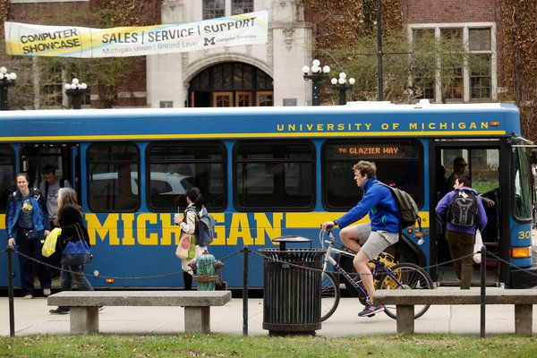 Court Backs Michigan on Affirmative Action