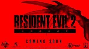 Студия Invader Games отменила разработку Resident Evil 2 Reborn — фанатского ремейка оригинальной игры, который создавался на движке Unreal Engine 4. По плану игра должна была быть завершена уже этим летом. Причиной тому стал анонс официального переиздания игры. Еще до того, как объявили о начале работы над проектом, представители Capcom связались с Invader Games, чтобы попросить студию остановить работу над собственной версией игры.