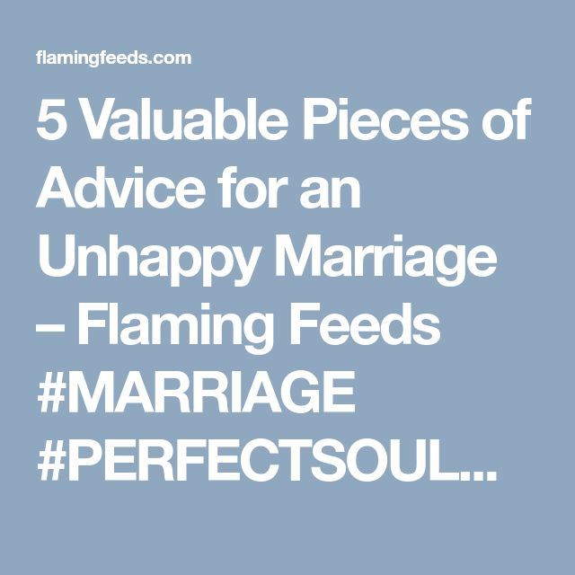 12 best icon images on pinterest wedding stationery cards and couples 5 valuable pieces of advice for an unhappy marriage fandeluxe Choice Image