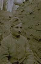 Regards et Vie d'Auvergne, le blog des Auvergnats.: 1914/1918 la vie de Marcelin B.  ambulancier Auver...