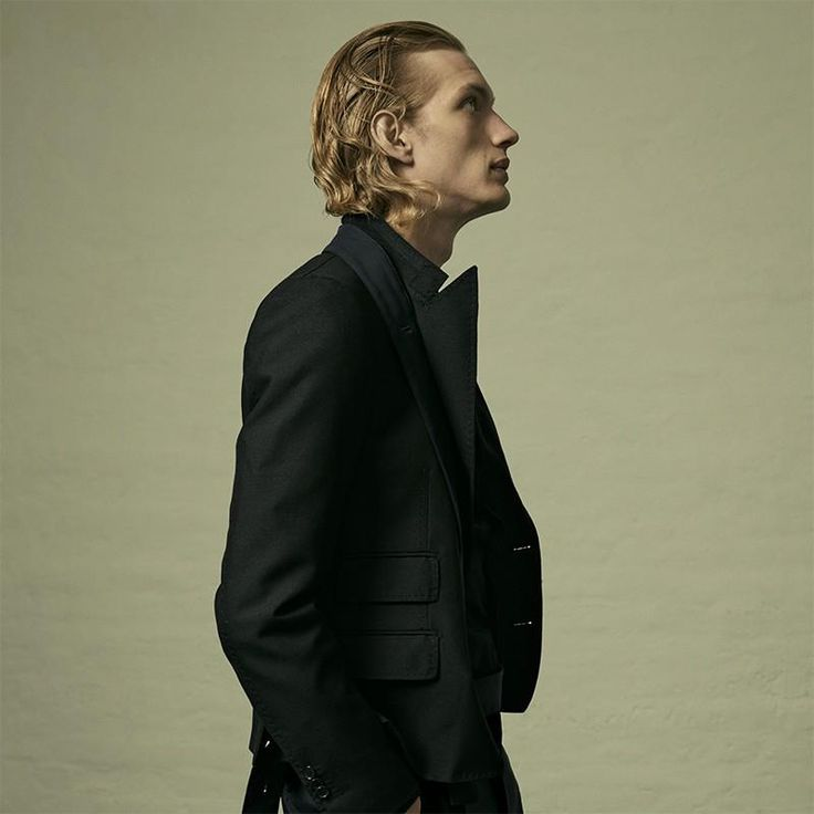 Perfect Day (Essential Homme)