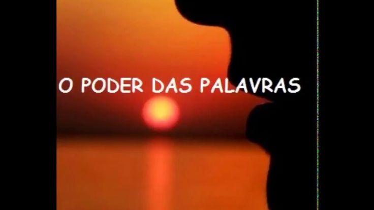 O Grandioso Poder Das Palavras - Mensagem Bíblica -  Pr. Paulo Coelho
