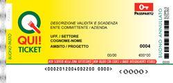 Qticket+passpartu-annullato_