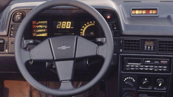 Astra F Gsi Interior >> As 20 melhores ideias de Carro kadett no Pinterest