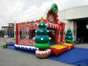 19 best bounce house rentals pa images on pinterest bounce houses kid parties and bounce house rentals - Bounce House For Sale