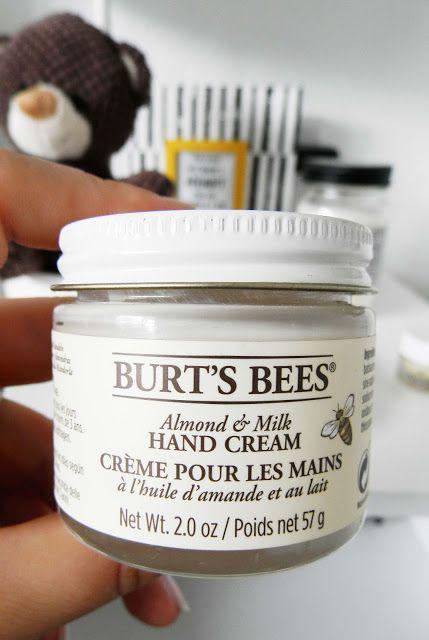 Bedside Beauty Essentials <br> -was auf meinem Nachttisch steht…