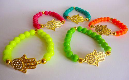 PULSERA CONECTOR MANO DE FATIMA #venta #joyeria #semanarios #collares #pulseras #moda #oro #compra #bisuteria #bracelet #fashion #accesories #USA