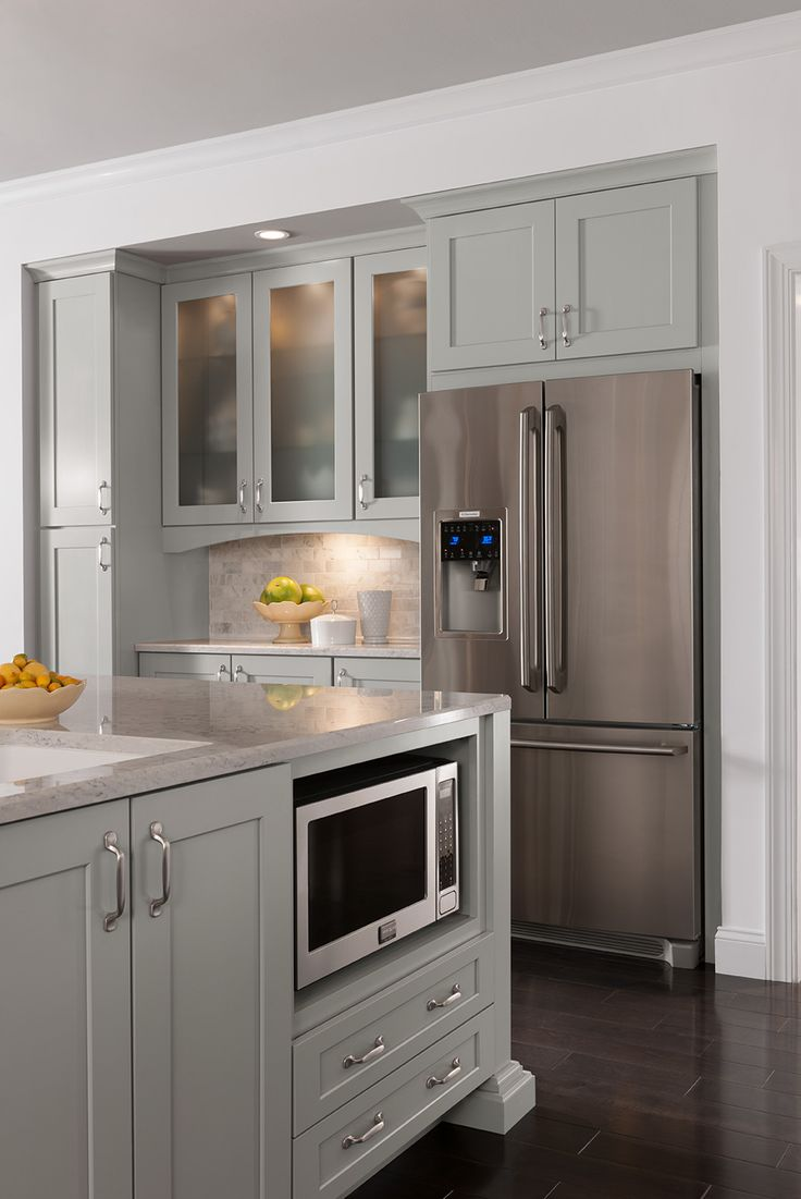 Image Result For Kitchen Cabinet Updates Ideas