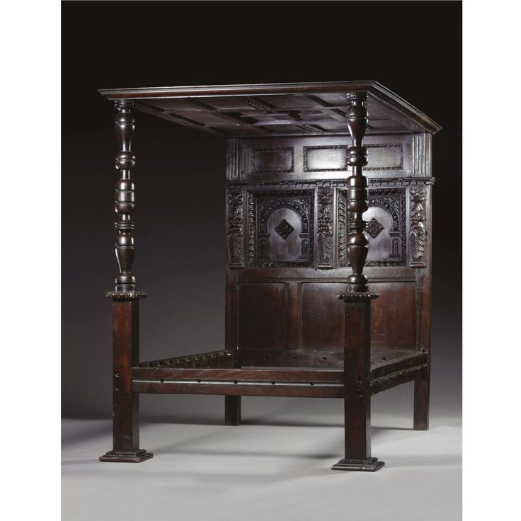 169 best medieval furniture images on pinterest middle for Baroque reproduction furniture