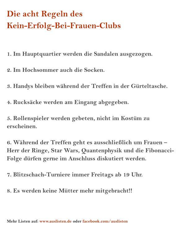 17 best images about grammar germ 1004 on pinterest deutsch german language and humor. Black Bedroom Furniture Sets. Home Design Ideas