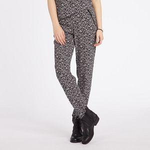 Pantalon «BabyCameo»   Jeans et pantalons   Comptoir des Cotonniers