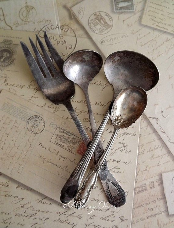 Küche nostalgisch gestalten ile ilgili Pinterestu0027teki en iyi 25 - leinwandbilder für küche
