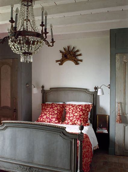 Gustavian Style   A Higher End looking Swedish style  vs Scandinavian  Country Style. 276 best Swedish Gustavian style images on Pinterest   Swedish