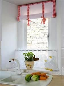 window dressing idea
