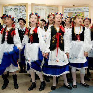 Kashubian culture