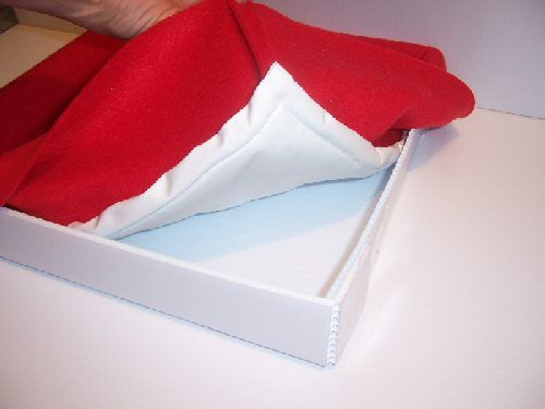 PiggyBedSpreads.com - Fleece Cage Bedding Liners for Guinea Pig Cages, C&C Cages, Accessories