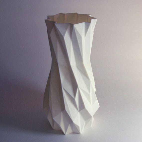 Modern Living Room Vases