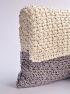 Crochet Purse Pattern - Free