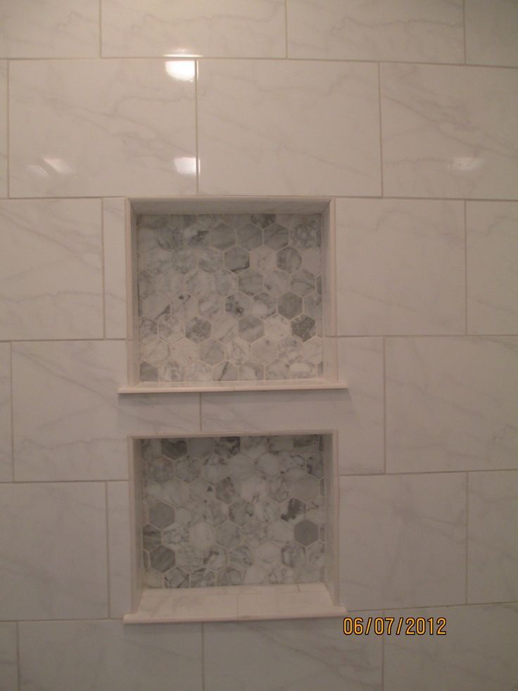 Marbles Tile Carrara Marbles Bathroom Re Do Bathroom Remodeling Decoration And Design