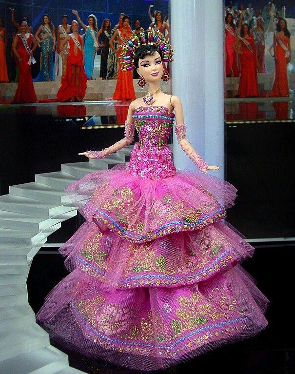 Miss Corée du Nord 2012 http://www.ninimomo.com/2012northkorea.htm