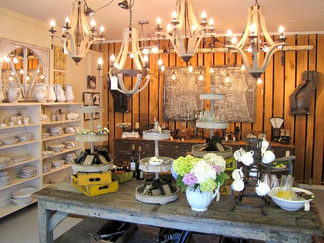 Best Places For Shoe Shopping In Nashville Tn