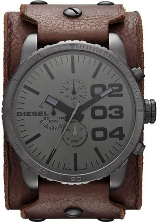 DZ4273 - Authorized DIESEL watch dealer - Mens DIESEL Diesel Franchise 51, DIESEL watch, DIESEL watches