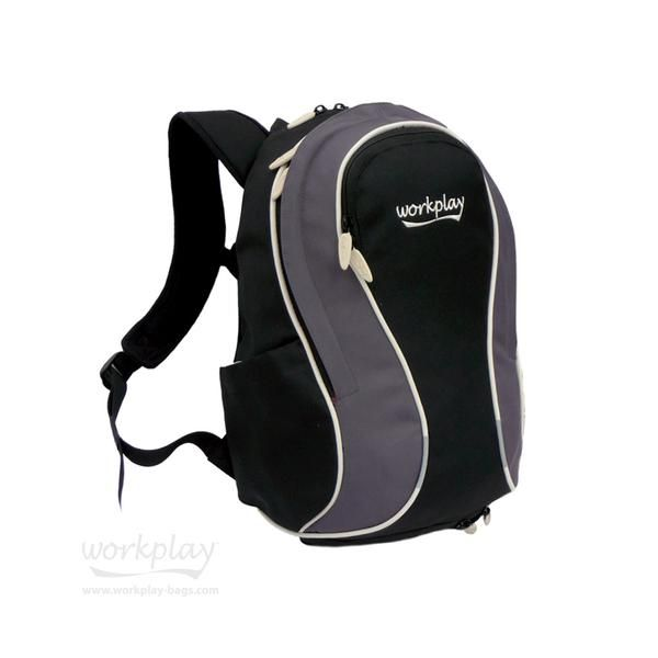Ladies Commuter Gym Fitness Backpack