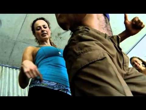 Best of Dance The World: Samba!