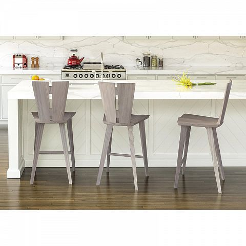 148 best images about Dining Room Furniture on Pinterest   Shaker ...