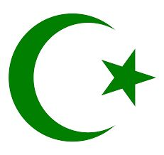 Islam- monotheistic religion that emerged in the Arabian Peninsula during the seventh century.