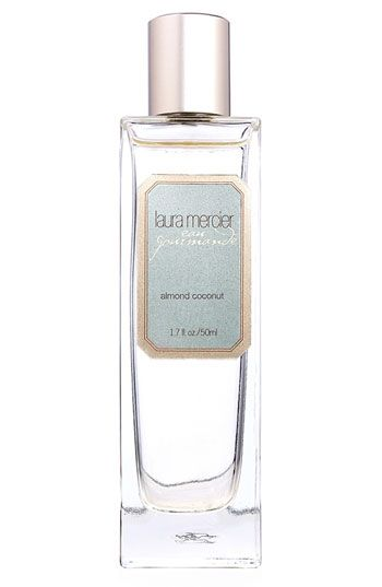 Laura Mercier 'Almond Coconut' Perfume | Nordstrom - This sounds yummy, will have to try.
