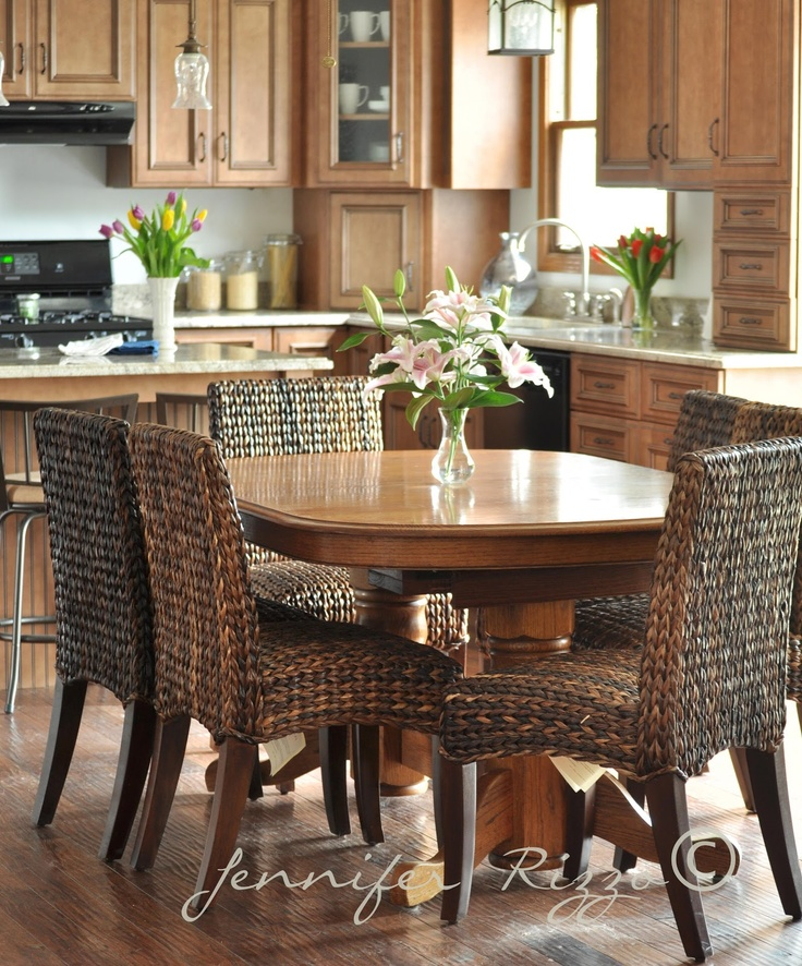 Best 25+ Old Kitchen Tables Ideas On Pinterest | Old Door Tables, Door  Tables And Door Table Part 84