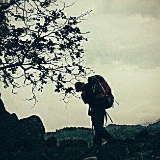 Take me home. Bayah Sukabumi
