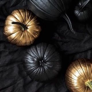 Happy Halloween!! Remember that there is still time to take advantage of our Halloween promo for 10% off our large candles and diffusers. Use TRICKORTREAT at the checkout! #tirdhaimh #trickortreat #halloween #discountcode #specialoffer #luxurycandles #luxuryfragrance #luxurygifting #luxuryscottishdesign